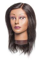 Diane Zoey Mannequin Hair