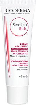 Bioderma Sensibio Rich Cream