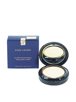 Estée Lauder Invisible Powder Makeup