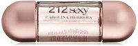 Carolina Herrera 212 Sexy Eau de Parfum Spray for women