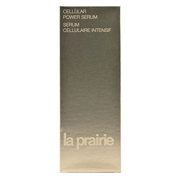 La Prairie Cellular Power Serum for Unisex
