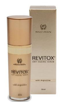 Nature's Beauty Revitox Anti-Aging Serum