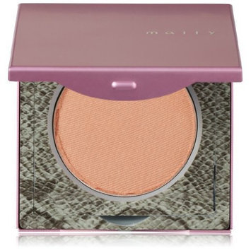 Mally Beauty One Kit Blush, Hula Girl