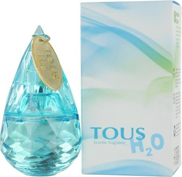 H2o By Tous Eau-de-toilette Spray