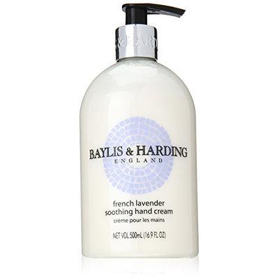 Baylis & Harding Moisturizing Hand Lotion