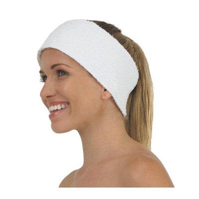 Betty Dain Headwear Terry Headband
