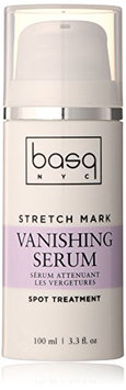 Basq Skin Care Stretch Mark Vanishing Serum