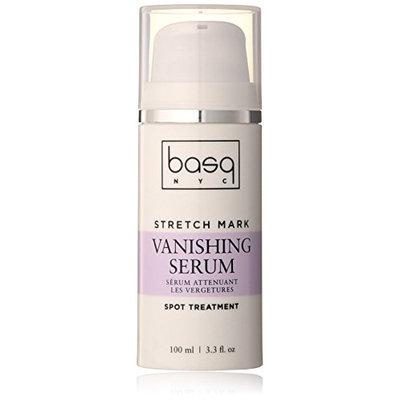Basq Skin Care Stretch Mark Vanishing Serum