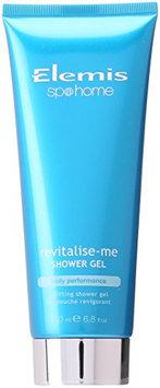 Elemis Revitalize Me Shower Gel