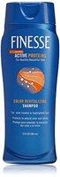 Finesse Color Revitalizing Shampoo