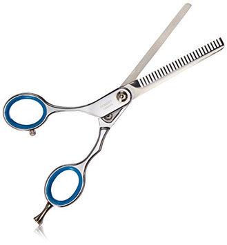 Diane DI-DCS003LT Diane Snapdragon L Thin Scissors