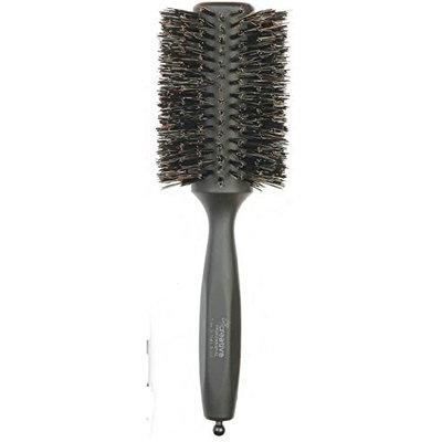 Creative Hair Brushes 3ME3206 Hair Brush