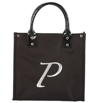 Danielle D6660P Monogrammed Lunch Tote