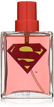Marmol & Son Superman Perfume for Children