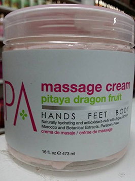 Bio Creative Lab Massage Cream