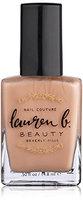 Lauren B Beauty Nail Perfecter Polish