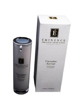 Eminence Organic Skincare Cucumber Eye Gel