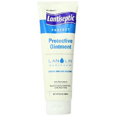 Lantiseptic Aloe Vera Protective Ointment