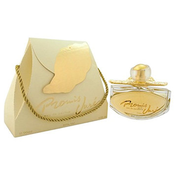 Promis Jure Women Eau De Parfum Spray