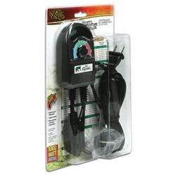 R-Zilla SRZ11939 Reptile Temperature Controller 1000 watts