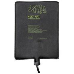 R-Zilla SRZ09937 Heat Mat Small 8 watts
