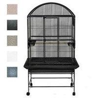 A & E Cage Co. Bayard Dometop Bird Cage