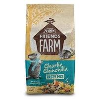 Supreme Pet Foods Charlie Chinchilla Dry Food