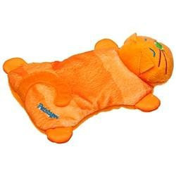 Petstages Kitty Cuddle Pal Cat Toy (8 length)