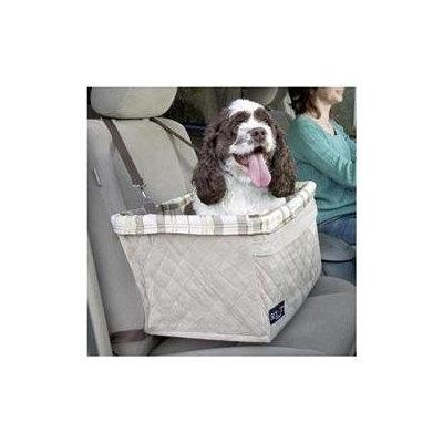 Solvit Products Llc Solvit Deluxe Tagalong Pet Booster Seat X-Large