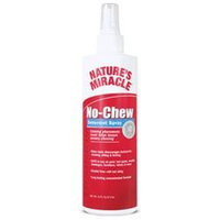 United Pet Group Nat Mirc - Ntr Mrcl No Chew Deterrent 16 Ounce - P-5770