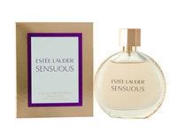 Sensuous by Estée Lauder for Women. Eau De Parfum Spray 1.7-Ounces