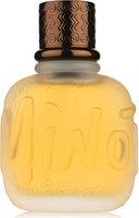 Minotaure By Paloma Picasso For Men. Eau De Toilette Spray 2.5 Ounces