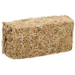 Zoo Med Labs Inc. Zoo Med Labs New Zealand Sphangum Moss - 0.33 lb