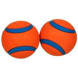 Canine Hardware 17020 Ultra Ball