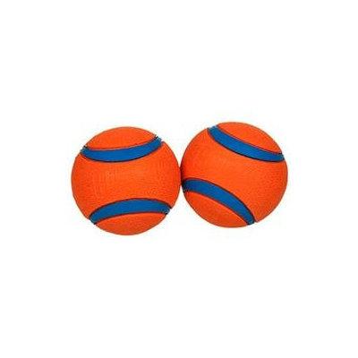 Canine Hardware 17020 Ultra Ball