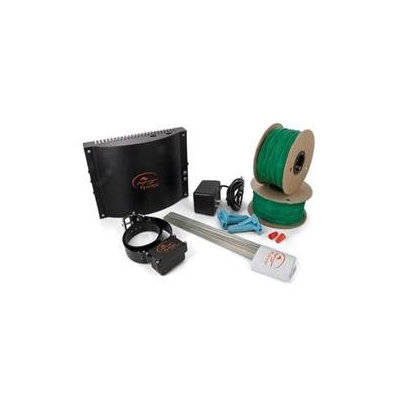 PetSafe SDF-100A SportDOG In-Ground Fence System