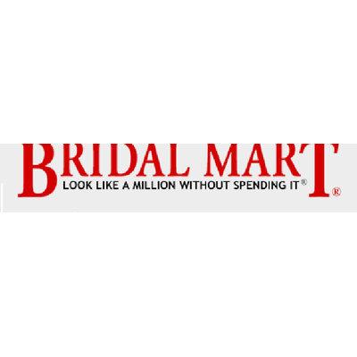Bridal Mart