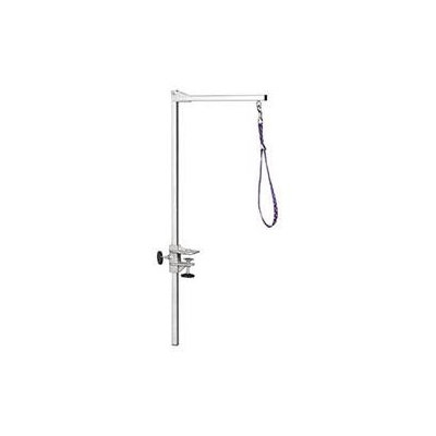 Midwest 36 Zinc Grooming Table Arm