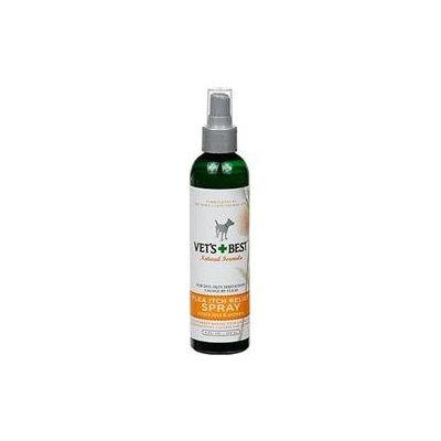 Vet's Best Flea Itch Relief Spray 8 Oz.