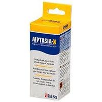 Topdawg Pet Supplies Red Sea Fish Pharm Ltd. ARE22231 Aiptasia-X 2.02oz