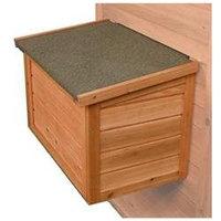 Ware Mfg Premium+ Chick-N-Nest Box