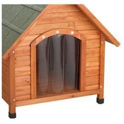 Ware Mfg Door Flap for Premium Dog Houses