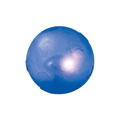 Petstages Nighttime Twinkle Ball Cat Toy (2