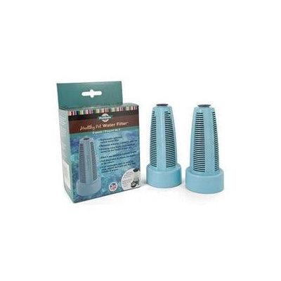 PetSafe Healthy Pet Water Filter - 2 Pack