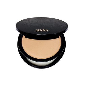 Senna Cosmetics Secret