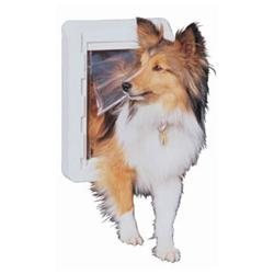 Perfect Pet Small All Weather Pet Door