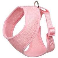 Four Paws Comfort Control Harness Pink Medium