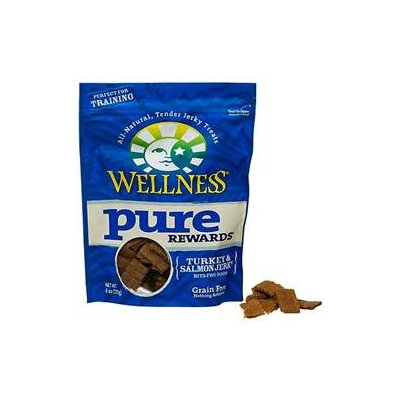 Phillips Feed & Pet Supply Wellness Pure Rewards - 6 oz