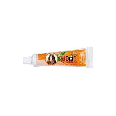 Triple-Pet EZ Dog Pet Toothpaste