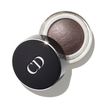 Dior Diorshow Fusion Mono Long-Wear Professional Mirror-Shine Eyeshadow